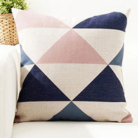 Luxe Avery Outdoor Cushion