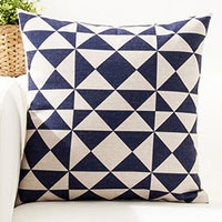 Luxe Gem Outdoor Cushion